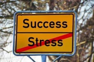 werkstress begeleiding bij burn-out herstel