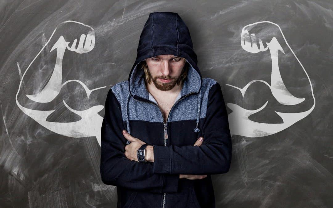 Persoonlijkheidskenmerken en burn-out: Is een burn-out te voorspellen?