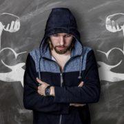Persoonlijkheidskenmerken en voorspellen van een burn-out