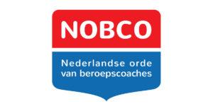 Coach aangesloten bij NOBCO